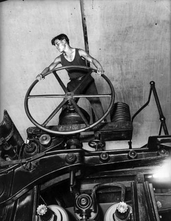 Arkadi Shayhet.