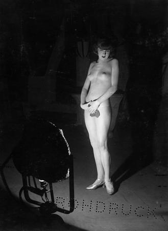 Mario von Bucovich.