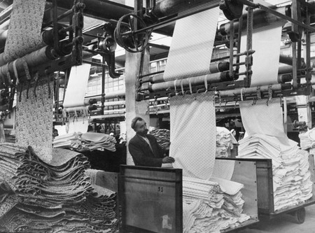 Max Penson.