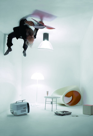 Vladimir Vasilchikov.