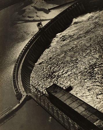 George Petrusov.