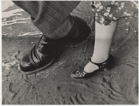 André Steiner.