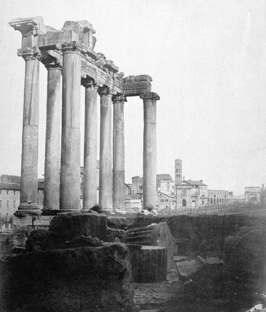 Robert Eaton.