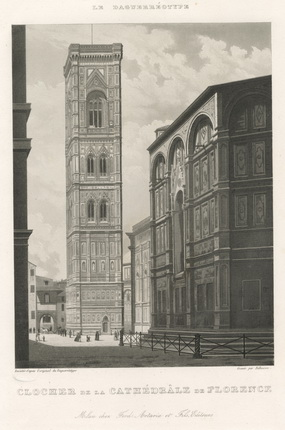 Engraver  Falheisen.