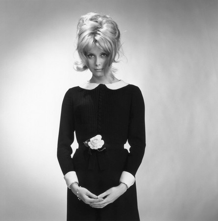 Walter Carone.