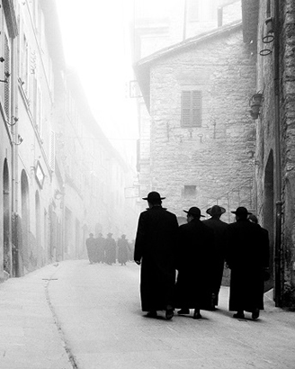 From Neorealism to Aquileia