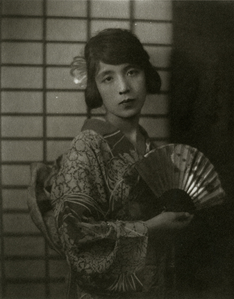 Iwata Nakayama.
