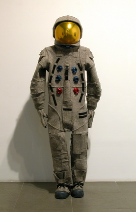 Matthew Day Jackson.