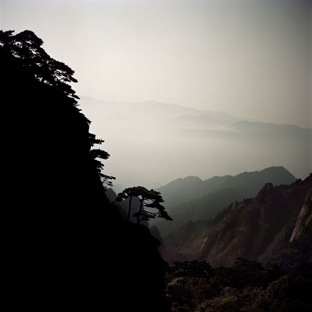 Darren Almond.