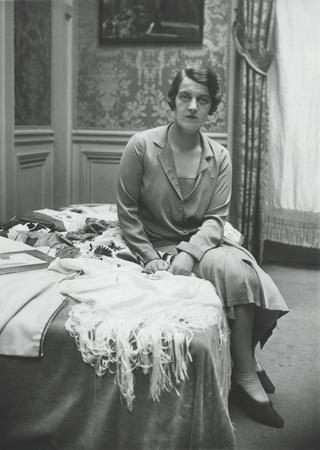 Meurisse.
