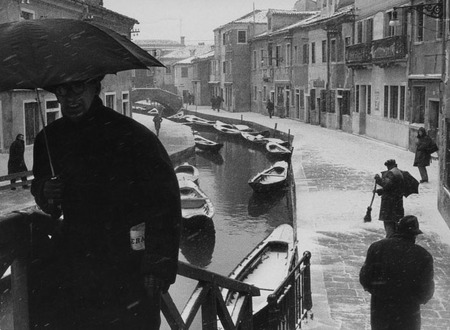 Ugo Mulas.